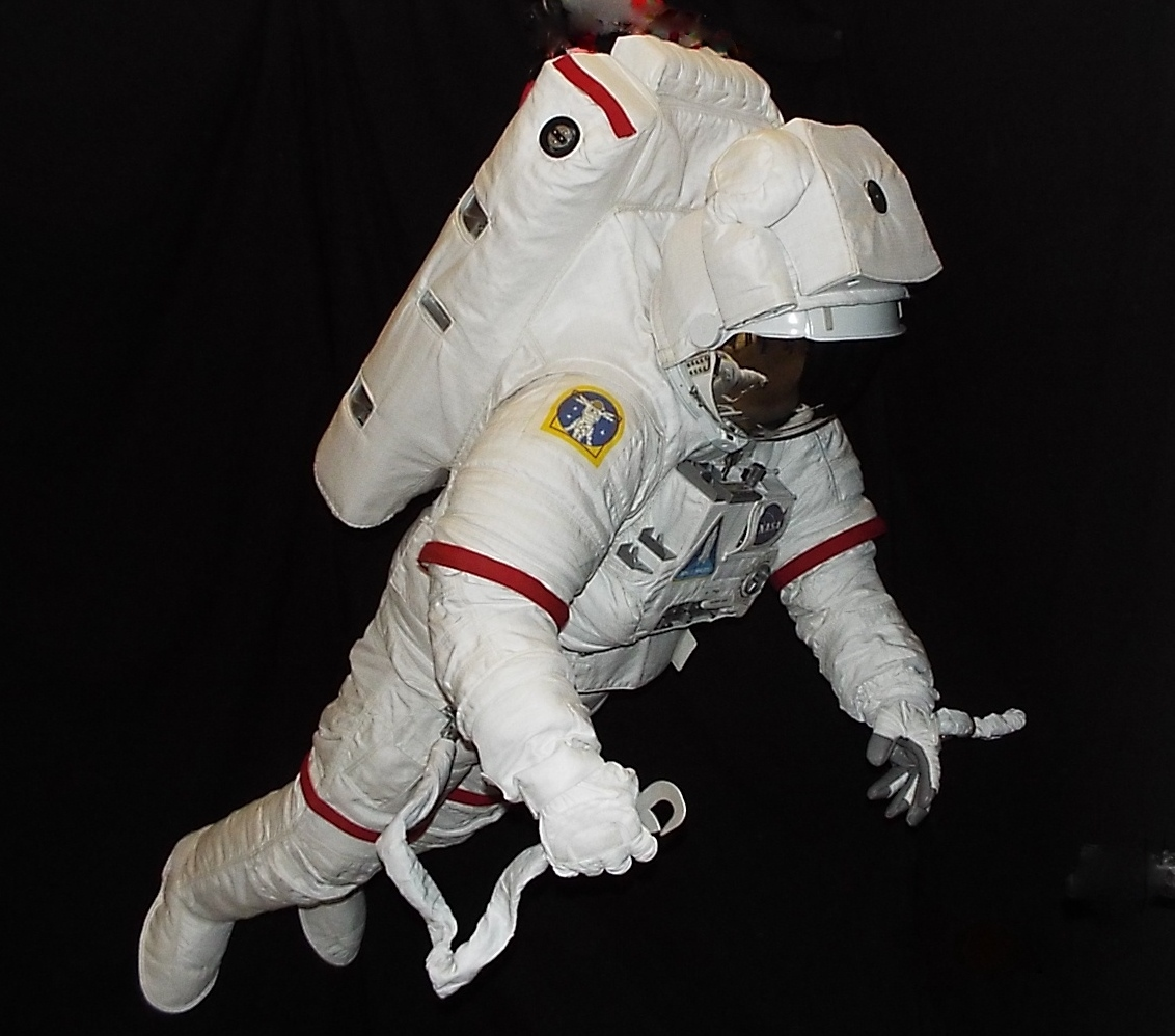 space suit for sale - HD1132×998