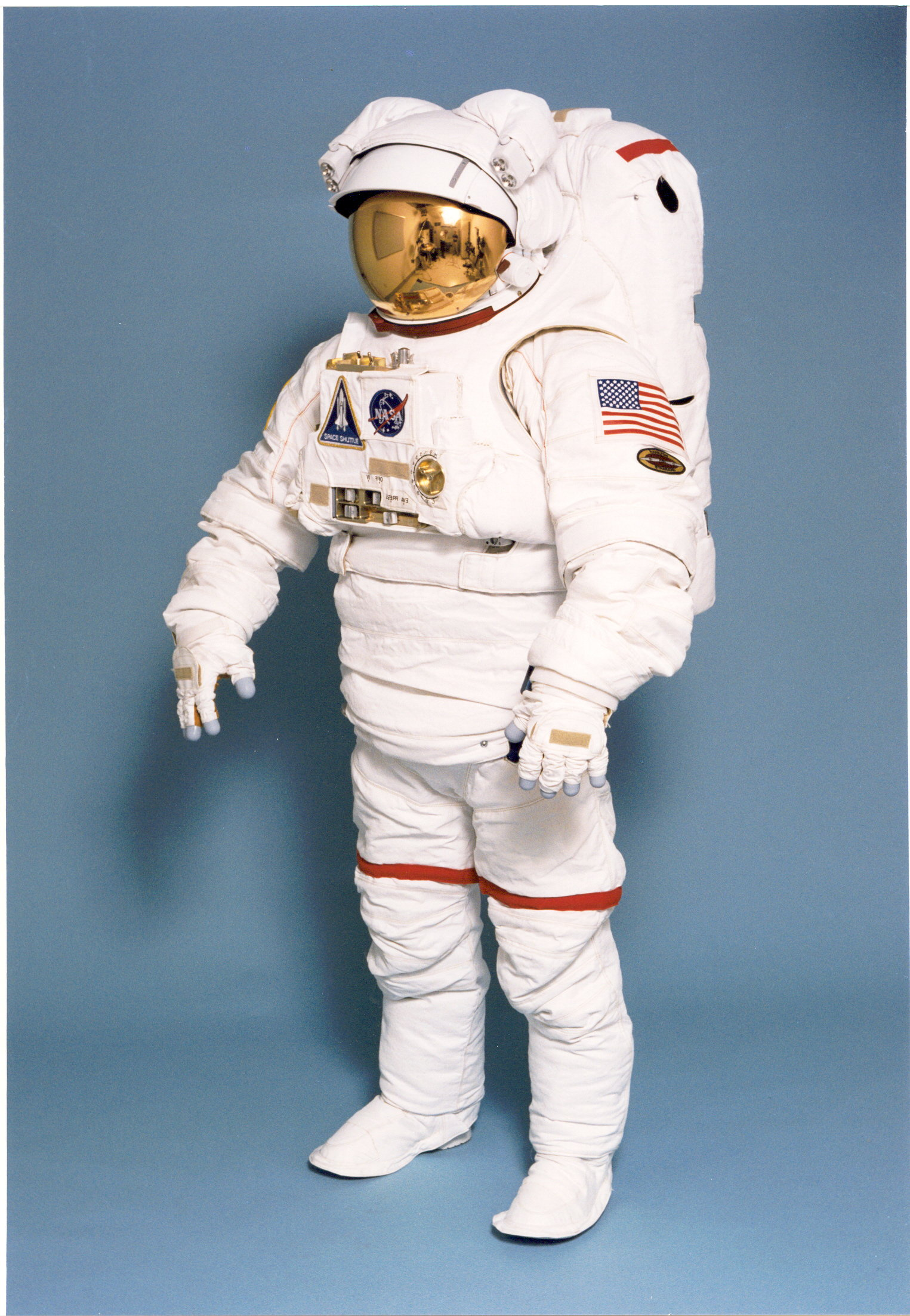 space suit material - HD1525×2204